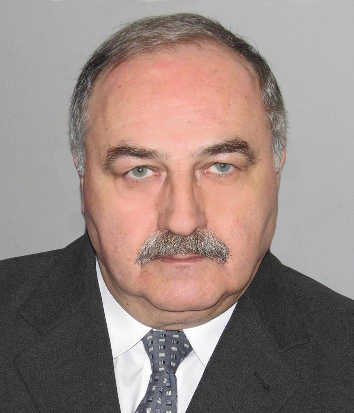 Juraj Kerekeš