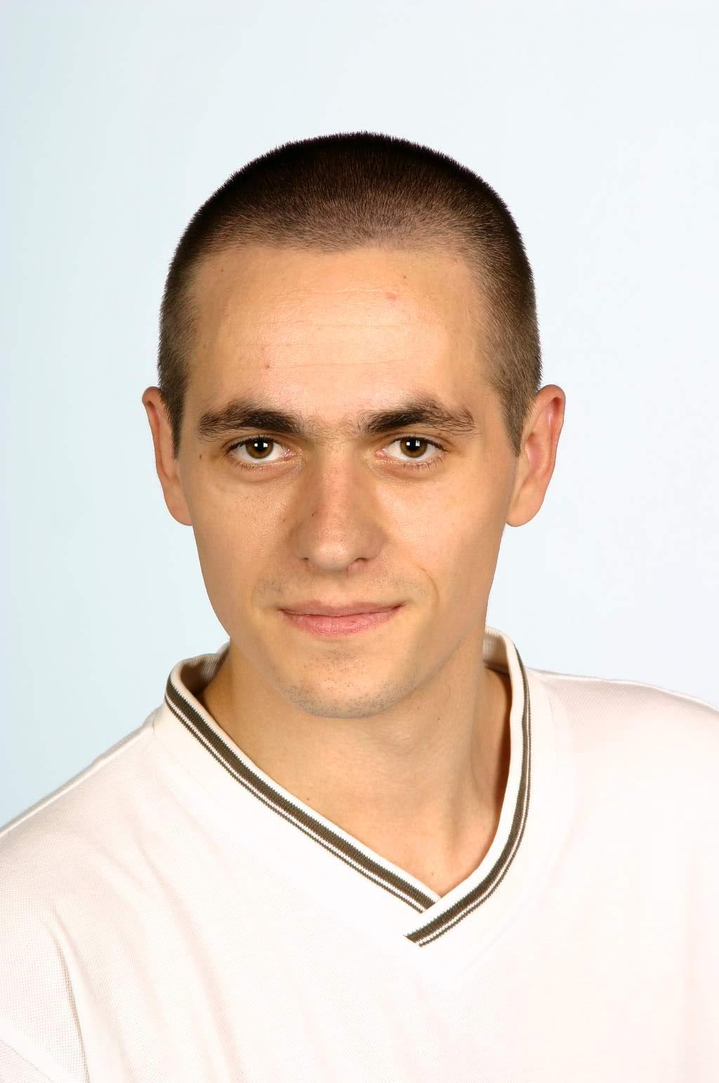 Peter Štrba