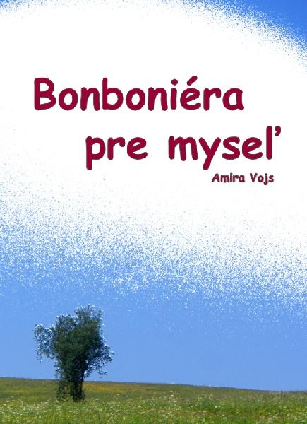 Bonboniéra pre myseľ