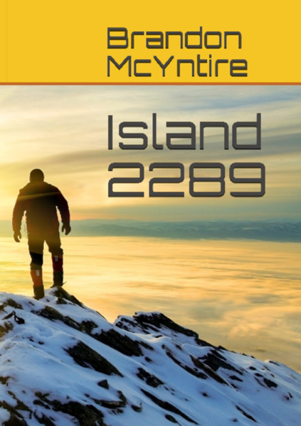 ISLAND 2289