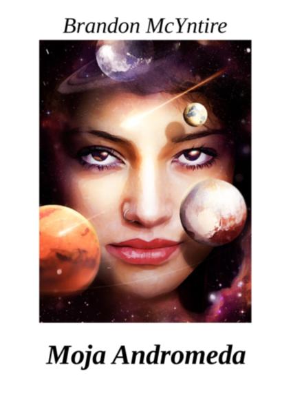 Moja Andromeda
