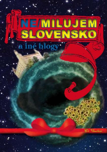 Ne/Milujem Slovensko