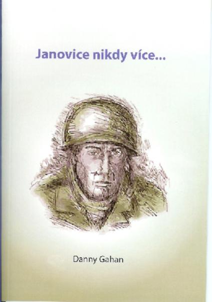 Janovice nikdy více...