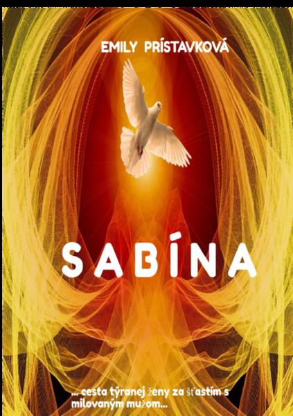 Sabína
