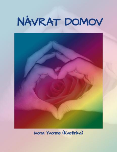 NÁVRAT DOMOV
