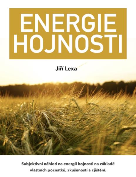 Energie hojnosti