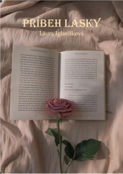 Príbeh lásky
