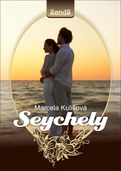 Seychely