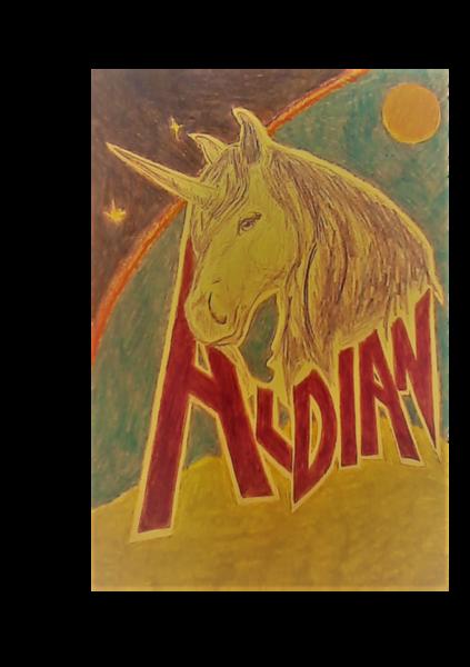 Aldian