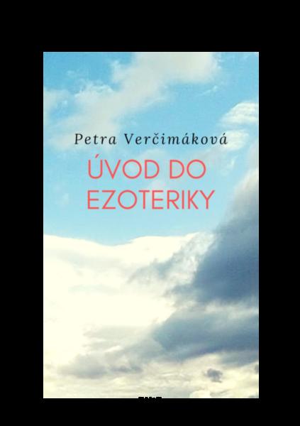 Úvod do ezoteriky
