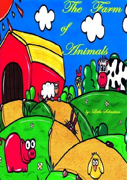 The Farm of Animals