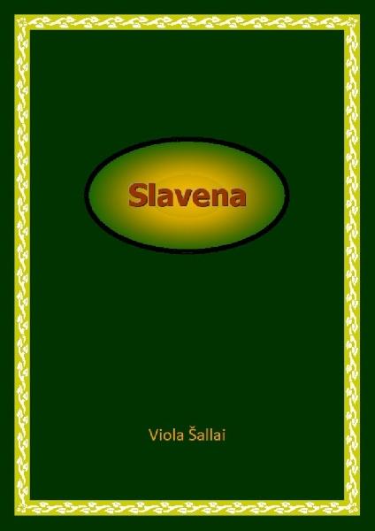 Slavena