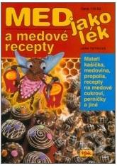 Medové recepty