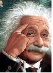 Einsteinove hádanky