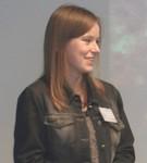 Jana Plauchová