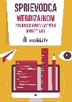 Sprievodca webdizajnom z pohľadu výkonnostného marketingu