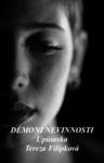 Démoni nevinnosti upútavka