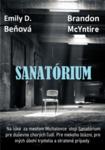 Sanatórium