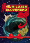 Milujem Slovensko