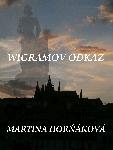 Wigramov odkaz