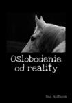 Oslobodenie od reality