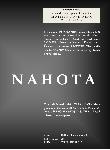 NAHOTA