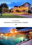 Kúpeľníctvo & wellness v turizme