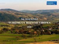 Turizmus v rozvoji vidieka