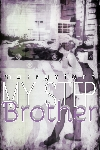 My step Brother (časť1)