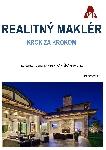 Realitný maklér - krok za krokom