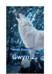 Gwyn 2.