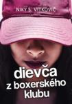 Dievča z boxerského klubu