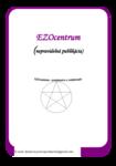 EZOcentrum (nepravidelná publikácia)