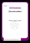EZOcentrum 3. vydanie (nepravidelná publikácia)