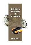 História techniky a automobil