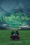 Dračia perla - kniha prvá - Zelený drak