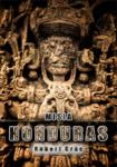 Misia Honduras
