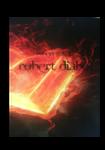 Robert Diabol