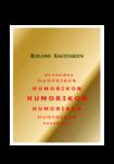 HUMORIKON