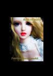 Rozkvet nádeje (fantasy román) - Patrícia Brestovanská