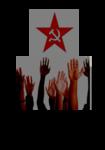 Od komunizmu k demokracii