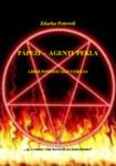 Pápeži - agenti pekla