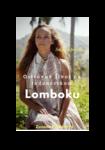 Ostrovný život na indonézskom Lomboku