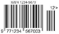 Dostane moja kniha ISBN?