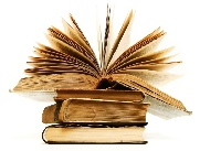 Najčastejšie chyby pri vkladaní kníh